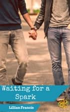 Waiting for a Spark ebook by Lillian Francis