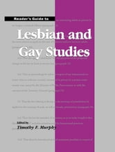 Reader's Guide to Lesbian and Gay Studies ebook by