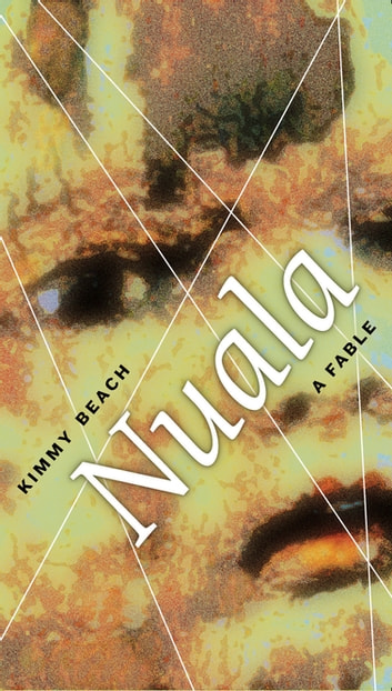Nuala Ebook By Kimmy Beach 9781772123081 Rakuten Kobo