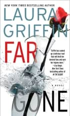 Far Gone ebook by