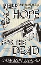 New Hope for the Dead ebook by Charles Willeford