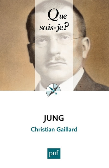 evaluating jung from a christian perspective Carl jung was an early supporter of freud because of their shared interest in the unconscious he was an active member of the vienna psychoanalytic society (formerly known as the wednesday psychological society.