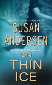 On Thin Ice ebook by Susan Andersen