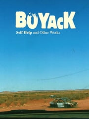 Self Help and Other Works ebook by Neil Boyack