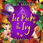 Icepick in the Ivy audiobook by