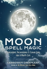 SPELL MAGIC