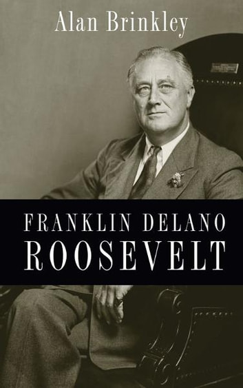 a biography of franklin delano roosevelt the president of the united states Franklin d roosevelt facts  leader who served as the 32nd president of the united states  for more information on franklin delano roosevelt name.