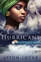 Cali's Hurricane ebook by Afton Locke