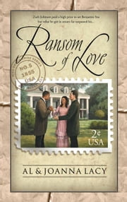 Ransom of Love ebook by Al Lacy