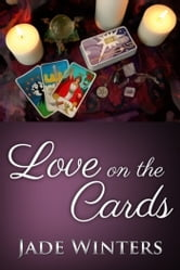 Love on the cards ebook by Jade Winters