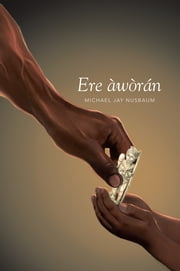 Ere àwòrán ebook by Michael Jay Nusbaum