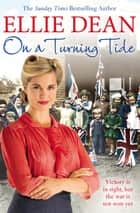 On a Turning Tide ebook by Ellie Dean