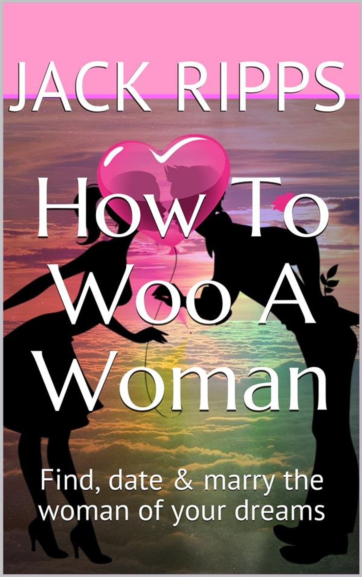 How to woo 51