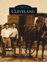 Cleveland ebook by Bob George