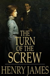 the turn of the screw book review