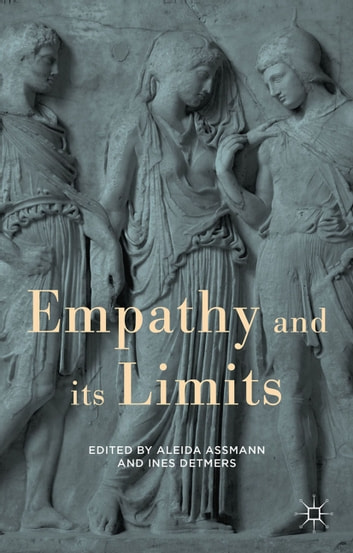 Empathy and its Limits ebook by
