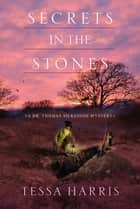 Secrets in the Stones ebook by