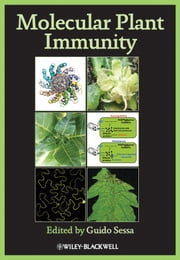 Molecular Plant Immunity ebook by Guido Sessa