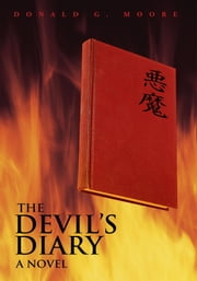 The Devil's Diary ebook by Donald G. Moore