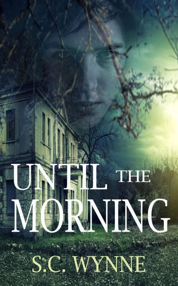 Until the Morning ebook by S.C. Wynne