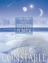The Tenth Power - Book 3 of the Chanters of Tremaris ebook by Kate Constable