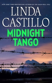 Midnight Tango ebook by Linda Castillo