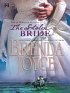 The Stolen Bride ebook by Brenda Joyce