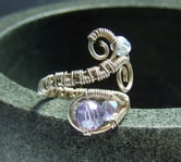 Wire Wrap Jewelry & Bead Shop Start Up Sample Business Plan! ebook by Scott Proctor