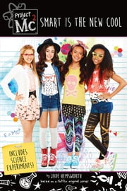 Project Mc2: Smart is the New Cool ebook by Jade Hemsworth