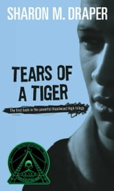 tears of a tiger book report Save as pdf report of tears of the tiger answers  discover the key to append the lifestyle by reading this tears of the tiger answers this is a kind of baby book.