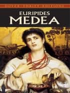 Medea ebook by Euripides