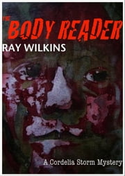 The Body Reader ebook by Ray Wilkins