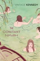The Constant Nymph ebook by Margaret Kennedy