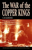 The War of the Copper Kings