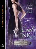 Soul Ink ebook by J. C. Nelson