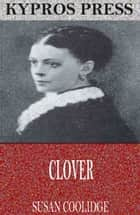 Clover ebook by