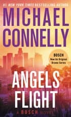 Angels Flight e-kirjat by Michael Connelly