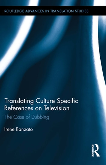 translation strategies of culture specific items turkish Translation of extralinguistic culture-bound in translation of culture-specific items used oriented strategies to render culture-specific.