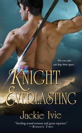Knight Everlasting ebook by Jackie Ivie