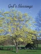 God's Blessings ebook by Apostle Karennnel