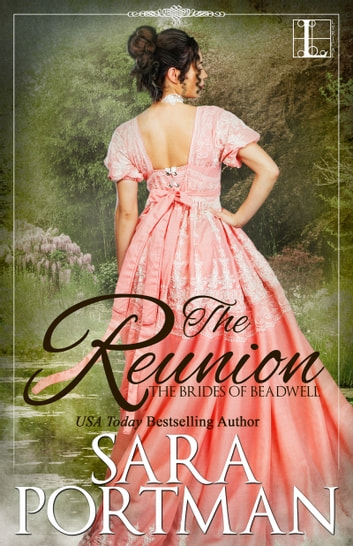 The Reunion ebooks by Sara Portman