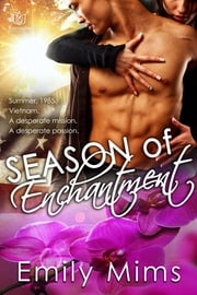 Season of Enchantment ebook by Emily Mims