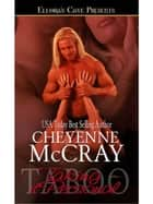 Taking it Personal (Taboo) ebook by Cheyenne McCray