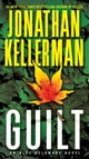 Guilt - An Alex Delaware Novel ebook by Jonathan Kellerman