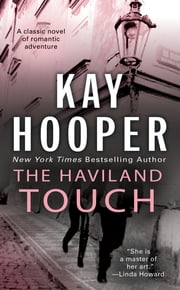 The Haviland Touch ebook by Kay Hooper