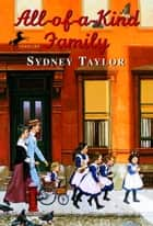 All-of-a-Kind Family ebook by Sydney Taylor