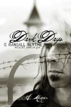 Dark Days ebook by D. Randall Blythe