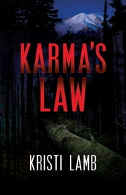 Karma's Law ebook by Kristi Lamb