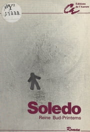 Soledo ebook by Reine Bud-Printems