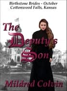 The Deputy's Son ebook by